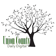 Union County Daily Digital