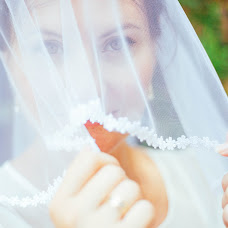 Wedding photographer Aleksey Goncharov (aliftin). Photo of 20.08.2018