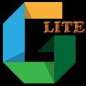 GDrive Lite icon
