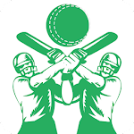 Live Cricket Score & IPL Icon