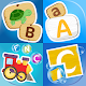 Games for Kids - ABC Download for PC Windows 10/8/7