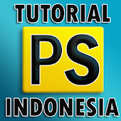 Tutorial Photoshop Indonesia