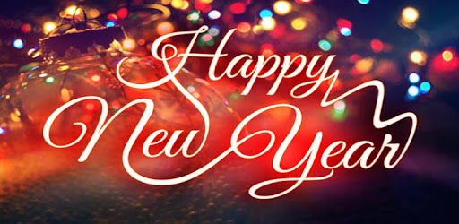 happy new year greetings apps on google play
