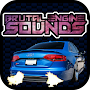 Engine sounds of S4 APK icon