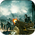 Zombie shooter : Zombie Survival Games