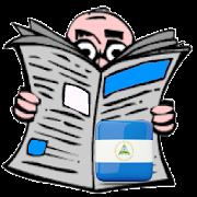 Nicaragua Newspapers