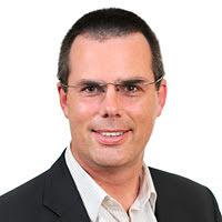 Profile picture of Guy Ellis