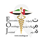 Emirates Oncology Journal