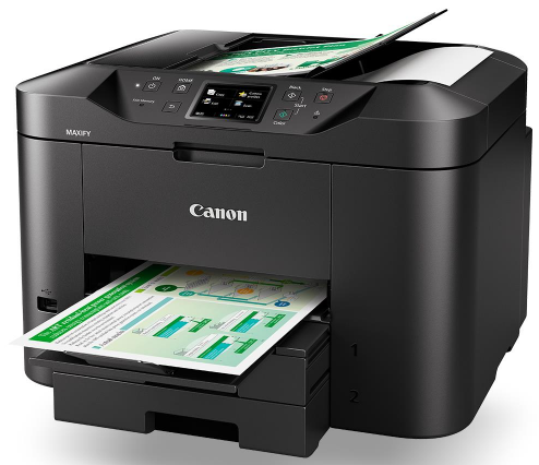 Canon MAXIFY MB2760 drivers download, Canon MAXIFY MB2760 drivers windows 10 mac os x 10.12 10.11