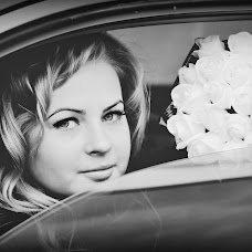 Wedding photographer Vladislava Turchina (Vlada2090). Photo of 07.04.2015
