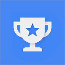Google Opinion Rewards 2019040806 APK Download
