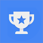 Google Opinion Rewards 2019060208