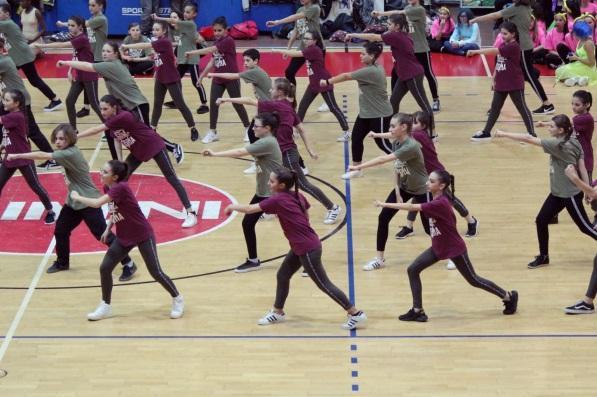 C:\Users\client9\Documents\Foto\2018.19\Olimpiadi della Danza 2.3.19 Rimini\IMG-20190303-WA0008.jpg