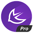 APUS Launcher Pro- Theme, Wallpapers, Boost, Smart apk