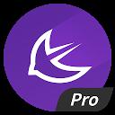 APUS Launcher Pro- Theme, Wallpapers, Boost, Smart (Unreleased) APK