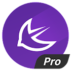 APUS Launcher Pro- Theme, Wallpapers, Boost, Smart (Unreleased) icon