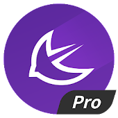 APUS Launcher Pro- Theme, Wallpapers, Boost, Smart (Unreleased)