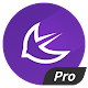 APUS Launcher Pro- Theme, Wallpapers, Boost, Smart for PC-Windows 7,8,10 and Mac