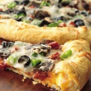 Bisquick Vegan Recipes.