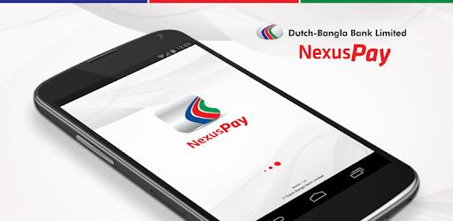NexusPay - Apps on Google Play