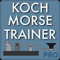 Koch Morse Trainer Pro icon