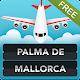 FLIGHTS Palma de Mallorca Download for PC Windows 10/8/7