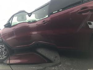 ランドクルーザープラド 150系 TX-Lのカスタム事例画像 ジェイピーさんの2018年11月12日17:07の投稿