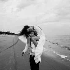 Wedding photographer Mariya Stepicheva (mariastepicheva). Photo of 07.05.2018