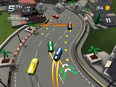 LEGO® Speed Championsのおすすめ画像4