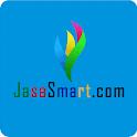 JasaSmart icon