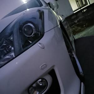 クラウンアスリート GRS200のカスタム事例画像 niyan 【Jun Style】さんの2020年02月03日06:27の投稿