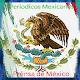 Prensa de México, Periodicos Mexicanos y Radio APK