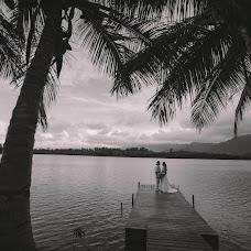 Wedding photographer Roy Nuesca (roynuesca). Photo of 15.01.2014