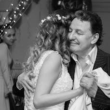 Wedding photographer Aleksandr Kirilyuk (AlexKirilyuk). Photo of 12.01.2015