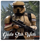 Guide Star Wars
