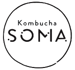 Soma Pomegranate Rose