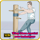 Download Wing Chun Martial Arts Techniques For PC Windows and Mac
