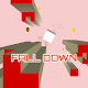 Fall Down - Free Fall Game for PC-Windows 7,8,10 and Mac
