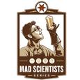 Sixpoint Scientist #20: Kelpie