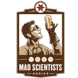 Logo of Sixpoint Scientist #20: Kelpie