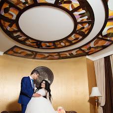Wedding photographer Sos Khocanyan (armstudio). Photo of 10.09.2016