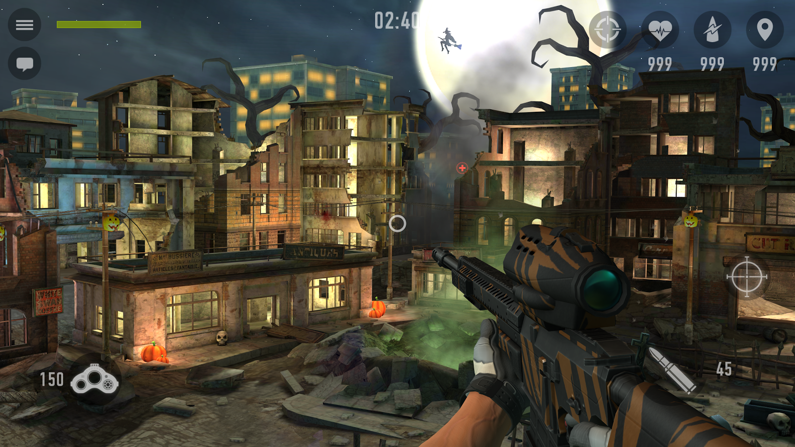 sniper arena pvp army shooter android apps on google play