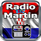 Radio Martin Besplatno živjeti U Hrvatskoj for PC-Windows 7,8,10 and Mac