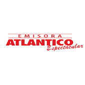 Emisora Atlantico Espectacular