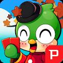 Pmang New Matgo : No1 Gostop icon