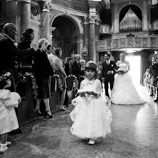 Wedding photographer Erika Orlandi (orlandi). Photo of 24.01.2015