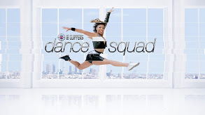 L.A. Clippers Dance Squad thumbnail