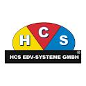 HCS-Mobilaufmass icon