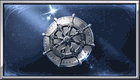 銀の討伐章