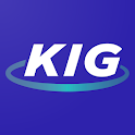 KIG - Rhyme quizzes for kids icon